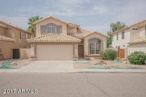 22032 N 74TH Lane, Glendale, AZ 85310