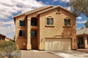 12406 W PIMA Street, Avondale, AZ 85323