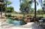 5965 W AURORA Drive, Glendale, AZ 85308