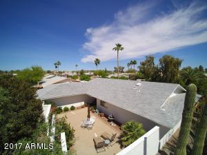 19825 N LAKE FOREST Drive, Sun City, AZ 85373