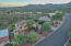 15437 E Richwood Avenue, Fountain Hills, AZ 85268