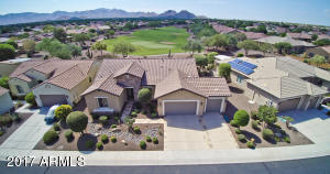26397 W ROSS Avenue, Buckeye, AZ 85396
