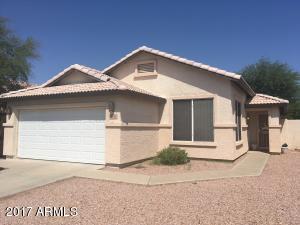 8556 W LAUREL Lane, Peoria, AZ 85345