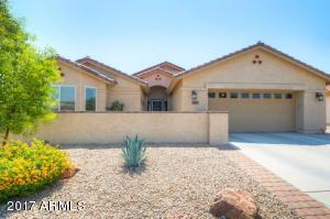 2421 E FIESTA Drive, Casa Grande, AZ 85194