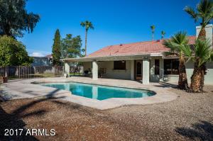 9108 S Dromedary Drive, Tempe, AZ 85284