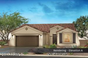 4349 W Box Canyon Drive, Eloy, AZ 85131