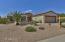 16319 W BONITA PARK Drive, Surprise, AZ 85387