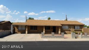 3302 W PERSHING Avenue, Phoenix, AZ 85029