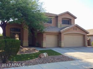 40919 N MAJESTY Way, Anthem, AZ 85086