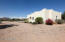1009 N 115TH Street, Mesa, AZ 85207
