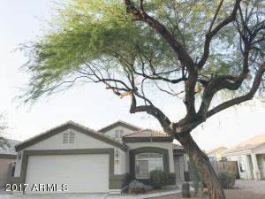 940 E LAREDO Street, Chandler, AZ 85225
