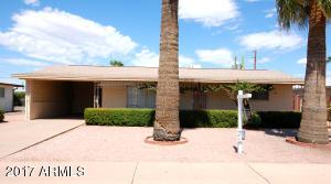 5310 E CICERO Street, Mesa, AZ 85205