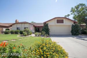 6021 W Sandra Terrace, Glendale, AZ 85306