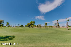 13122 W CASTLEBAR Drive, Sun City West, AZ 85375