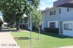 2571 W BERRIDGE Lane, D119, Phoenix, AZ 85017