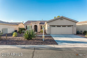 42974 W WHIMSICAL Drive, Maricopa, AZ 85138