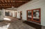 160-ft Wraparound Covered Patio