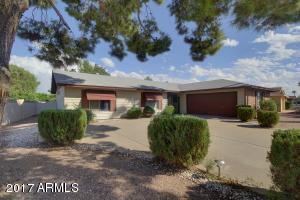 11881 S TOMI Drive, Phoenix, AZ 85044