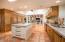 Stunning Custom Cabinetry