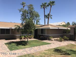 432 S HALL, Mesa, AZ 85204