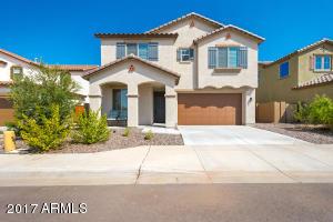 7858 E BOISE Street, Mesa, AZ 85207