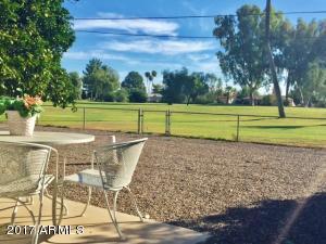 11659 N HACIENDA Drive, Sun City, AZ 85351