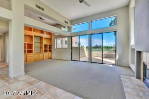8989 N GAINEY CENTER Drive, 209, Scottsdale, AZ 85258