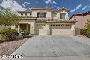 2854 E COBALT Street, Chandler, AZ 85225