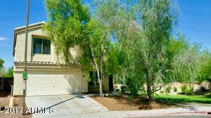 6734 N 130TH Lane, Glendale, AZ 85307