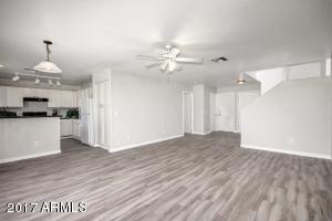 22418 W WOODLANDS Avenue, Buckeye, AZ 85326