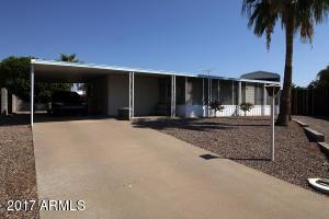 7320 E BIRCHWOOD Avenue, Mesa, AZ 85208