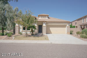 17178 W COTTONWOOD Street, Surprise, AZ 85388