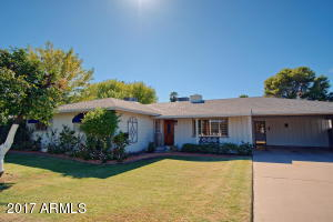 7236 N 6TH Place, Phoenix, AZ 85020