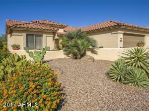3546 N 162ND Lane, Goodyear, AZ 85395