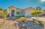 16531 W DESERT Lane, Surprise, AZ 85388