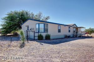 13024 S 186TH Avenue, Buckeye, AZ 85326