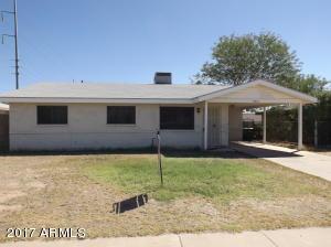 9841 N 11TH Street, Phoenix, AZ 85020