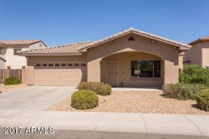13258 W CLARENDON Avenue, Litchfield Park, AZ 85340