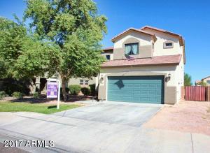 2612 W BURGESS Lane, Phoenix, AZ 85041