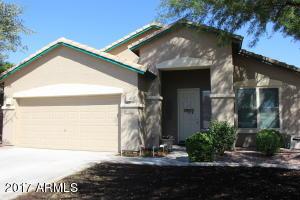 245 S 123RD Drive, Avondale, AZ 85323