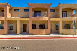 16210 N 30TH Terrace, 29, Phoenix, AZ 85032