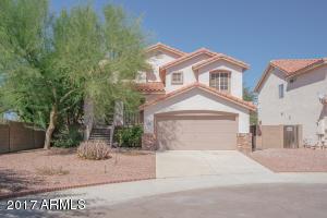 4160 W CHARTER OAK Road, Phoenix, AZ 85029