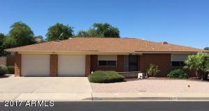 1140 S QUAIL, Mesa, AZ 85206