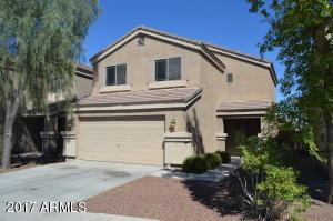 12910 W FLEETWOOD Lane, Glendale, AZ 85307