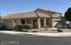 19456 W WASHINGTON Street, Buckeye, AZ 85326