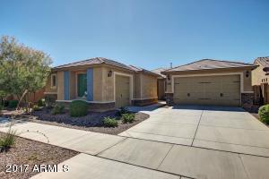 2607 W ROYER Road, Phoenix, AZ 85085