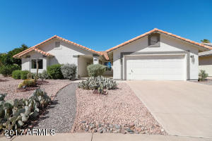 2622 LEISURE WORLD, Mesa, AZ 85206