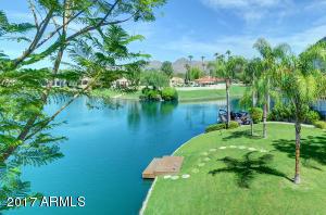 10390 E LAKEVIEW Drive, 205, Scottsdale, AZ 85258