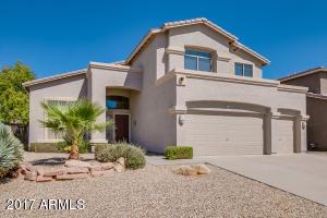6804 W LONE CACTUS Drive, Glendale, AZ 85308