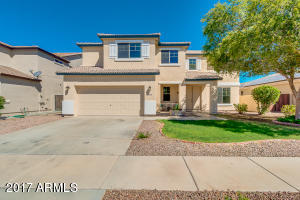 10426 W WINDSOR Avenue, Avondale, AZ 85392